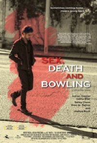 Watch Sex, Death and Bowling Online Free in HD