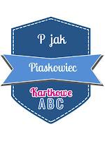 https://kartkoweabc.blogspot.com/2017/07/p-jak-piaskowiec.html
