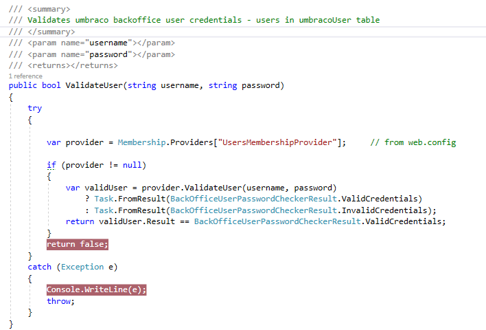 Kendo MVC Grid Tips - Get only single Column Value as an