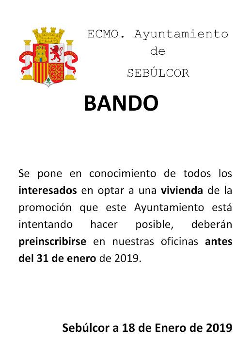 bando-18-1-2019