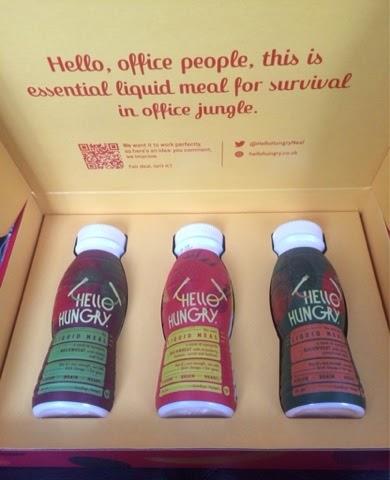 liquid juice drinks