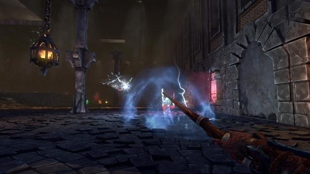 Ziggurat Free Download Games