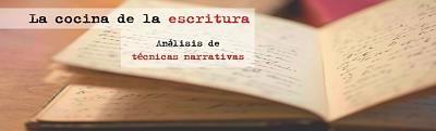 Blog del escritor Víctor J. Sanz