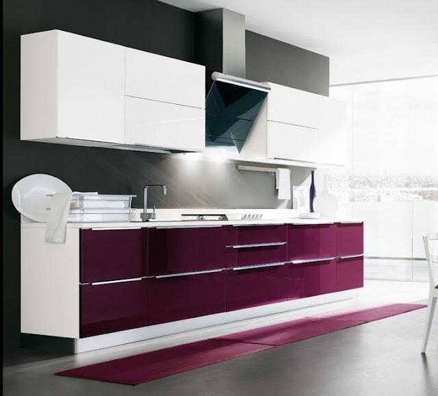 cocinas lineales8