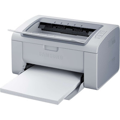 how as laser printers work