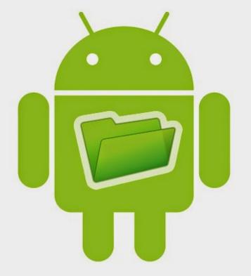 Cara Menyembunyikan Foto Dan Video Di Android