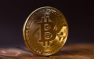 Πώς λειτουργεί το bitcoin και γιατί έχει γίνει τόσο δημοφιλές