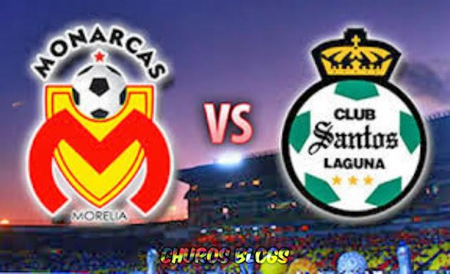 Fecha 3 Liga MX Apertura 2017