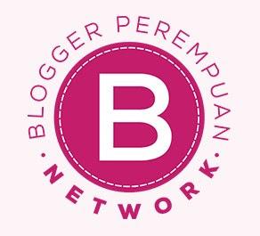 Inilah Alasan Utama Bergabung Di Blogger Perempuan Network