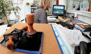 Αυξήσεις μισθών σε χιλιάδες δημοσίους υπαλλήλους - Πότε ξεκινούν