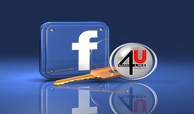 """""""فيس بوك"""" Facebook يفاجيء المستخدمين بخاصية جديدة"""
