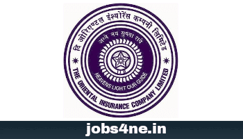 Oriental-Insurance-Company-Limited-(OICL)-Recruitment-2017l