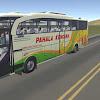 Game Bus Simulator Indonesia Terbaru Dengan Klakson Telolet