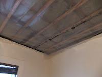 jeune investisseur immobilier comment insonoriser un mur. Black Bedroom Furniture Sets. Home Design Ideas