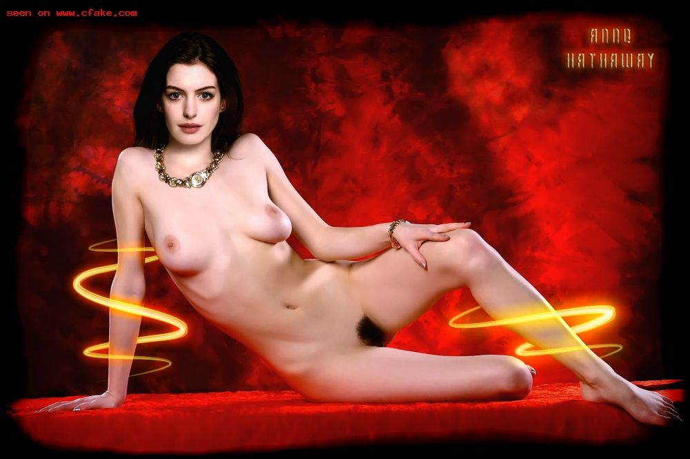 Here casual, The princess diaries nude apologise, but