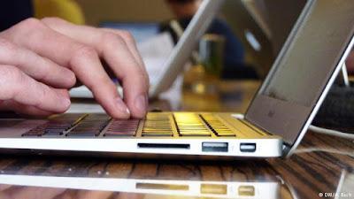 خطوات بسيطة للحفاظ على الكمبيوتر و تجنب التشنجات و بطئ النظام