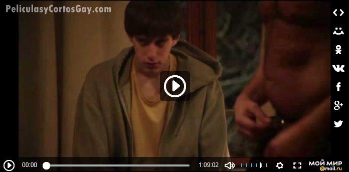 CLIC PARA VER VIDEO Amor Eterno - PELICULA