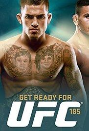 Watch UFC 214: Cormier vs Jones 2 Online Free 2017 Putlocker