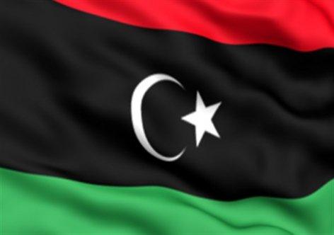 أخبار ليبيا اليوم الخميس 10-11-2016 أخبار ليبيا العاجلة الأن 10 نوفمبر 2016