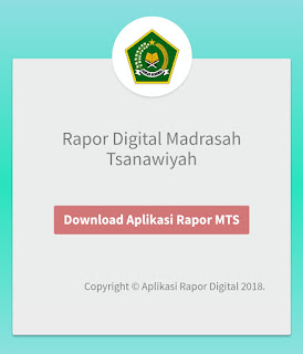 Link Alternatif Download ARD MTs Offline