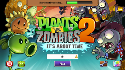 free download plants vs zombies 3 for pc