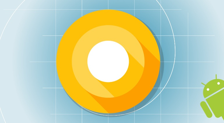 Android O Features - Next Version Of Android