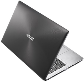 Asus X550VX Drivers for windows 10 64bit