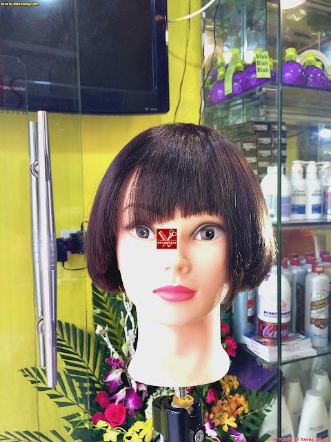 Nhiều bạn học viên đến với Korigami khi tuổi không còn trẻ, một số đã lập gia đình có con trẻ, nhiều bạn đang làm những ngành nghề công chức nhưng muốn chuyển việc do hoàn cảnh biên chế khó khăn, lúc đầu các bạn trăn trở lắm, nhưng sau khi đến tham quan tìm hiểu và được tiếp xúc với các bạn có hoàn cảnh tương tự nhưng đang học thành công tại Korigami ... họ đã quyết định chọn học các khoá tạo mẫu tóc chuyên nghiệp Korigami