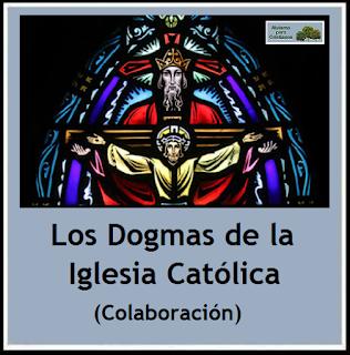 https://ateismoparacristianos.blogspot.com/2018/08/los-dogmas-de-la-iglesia-catolica.html