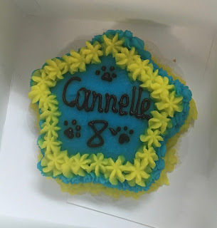 cannelleteckel.blogspot.com