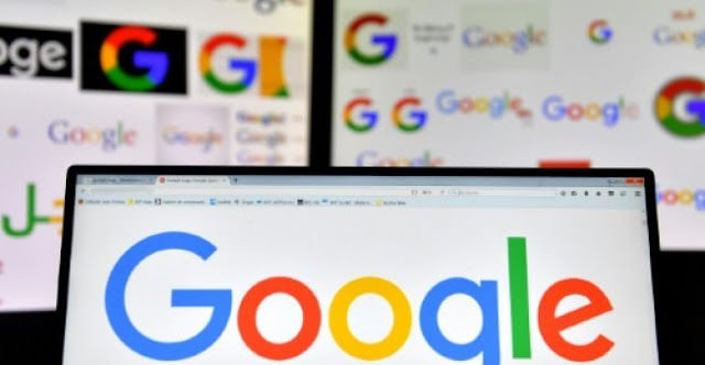 Google Under Fire Over Anti-Semitic Search Results in Sweden