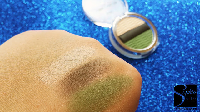 makeup p2cosmetics - palette_04
