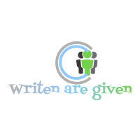Written are Given