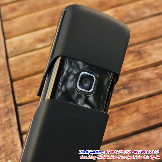 www.123nhanh.com: Chuyên cung cấp máy nokia 8600 luna cổ đẳng cấp $$$$$