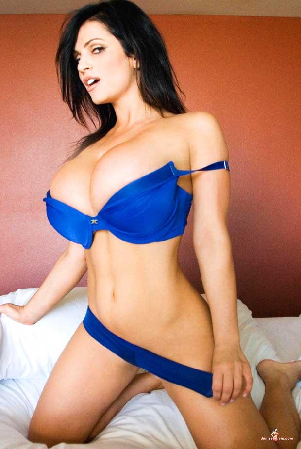 Dana eskelson nude