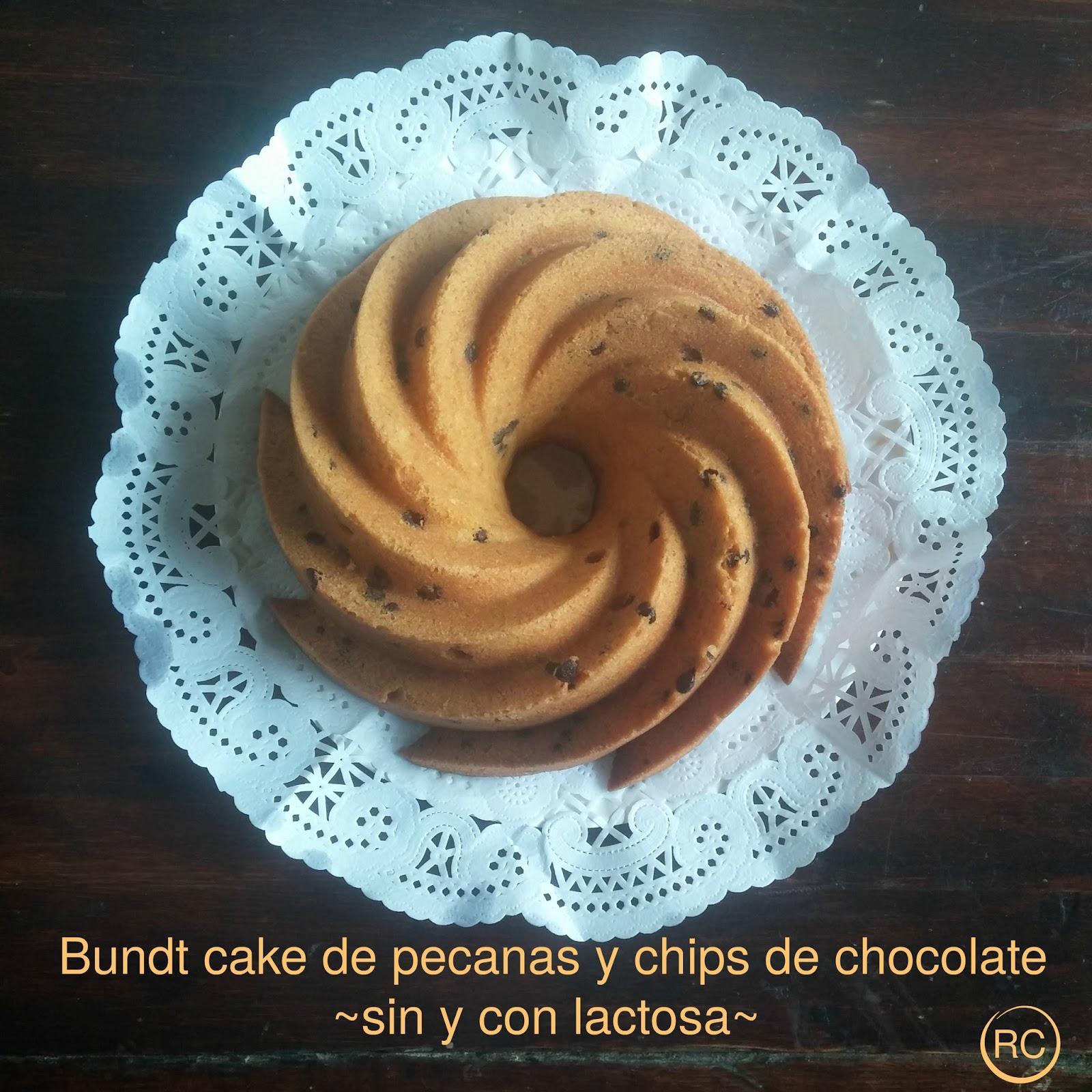 Cake Sos