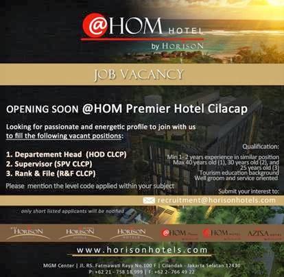 Jobsdb 2013 Terbaru Di Jakarta Pengumuman Seleksi Rekrutmen Pt Jasa Raharja Persero Lowongan Kerja Indonesia Hhrmabali Vacancies Hom Cilacap