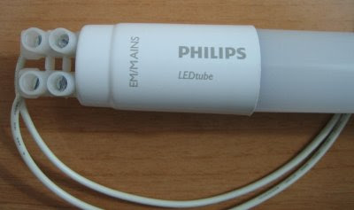 http://bombillasdebajoconsumo.blogspot.com.es/2017/03/tubo-led-philips-value-t8-20w-58w-2000.html