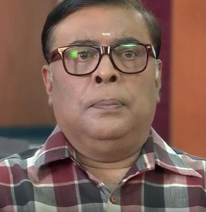 Star Plus Yeh Hai Mohabbatein Episodes, Serial Cast, Watch ...