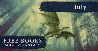 http://sffbookbonanza.com/freebooks