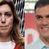 Las primarias del PSOE o un modelo de país