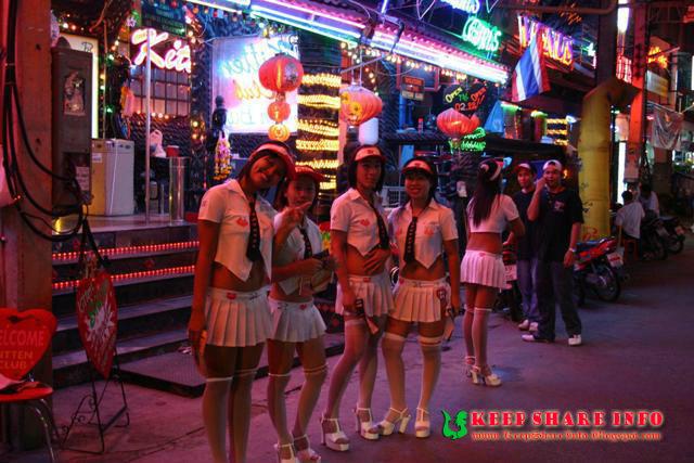 Prostitusi Seks Semalam Dengan Gadis Thailand Melayu Di Singapura