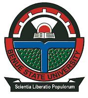 Benue State University Post-UTME