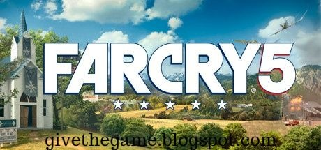 Far Cry 5 - Full Download - Free CPY PC Games