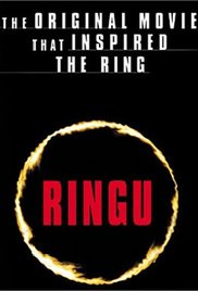 The Movie Talk/Review Thread Ring