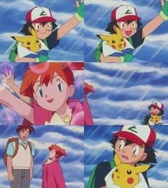 pokemon movie 5 ending relationship