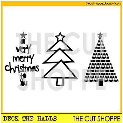 https://www.etsy.com/listing/258531432/the-deck-the-halls-cut-file-includes-3?ref=shop_home_active_11