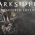Darksiders Warmastered Edition será vendido também em mídia física