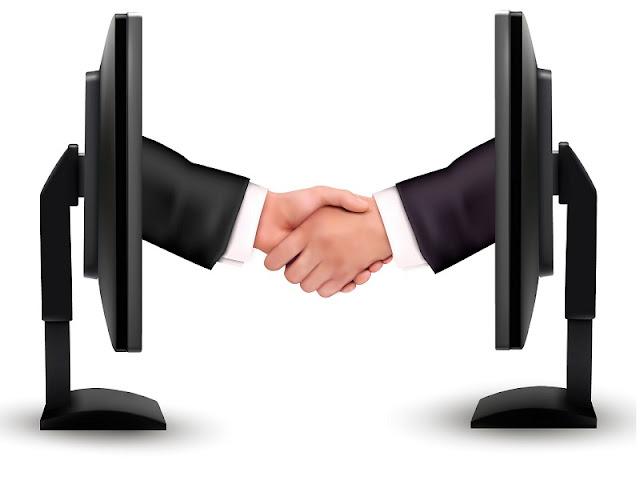 virtual office, virtual assistance