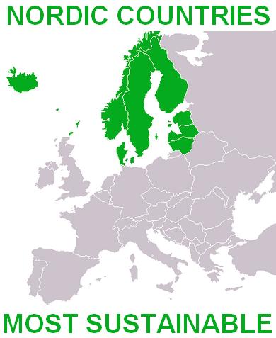 Business Development Manager - Nordic region